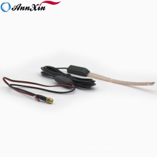 Car antenna radio AM FM