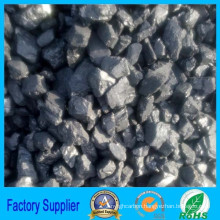 factory supply price per ton anthracite from china