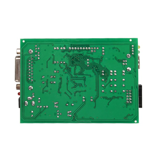 new-v54-fgtech-galletto-pcb-board-2