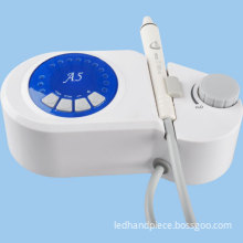Cheap Dental Piezo Electric Ultrasonic Scaler EMS and Woodpecker Compatible