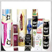 Imprimante d'étiquettes en rouleau (KG-LA021)