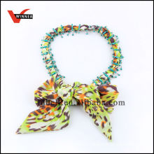 Elegance Lady Scarves Accessory Waist Belt