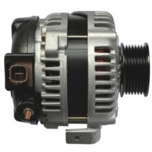 Toyota 27060-28260-Alternator