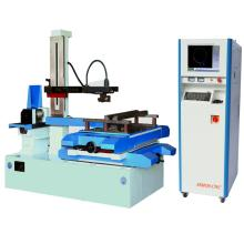 Heavy duty&big size CNC Wire Cut EDM Machine
