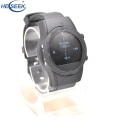 3G GSM Real-time GPS Tracking Watch