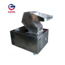 Frozen Meat Bone Cutter Meat Cutting Machine