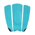 Melors Surf Traction Pad Grip Surf Traction Pad