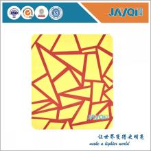 Cheap Logo Printing Microfiber Camera Cleaning Cloth