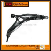 Car Parts Control Arm for Honda CRV RD1 51360-S10-G00 51350-S10-G00
