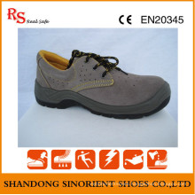 Vietnam Safety Shoes Manufacturer RS736