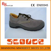 Вьетнам Производитель спецобуви RS736