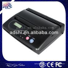 Venta de la fábrica Venta al por mayor de la copiadora de la máquina de la copia del USB de la alta calidad y de la transferencia / máquina térmica