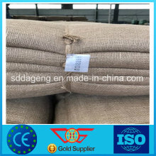 Natural Jute Cloth /Natural Hessian /Natural Burlap