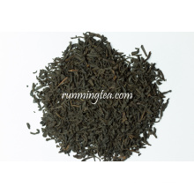 Orgânico Certified Rooibos Black Tea