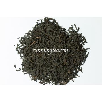 Orgânico Certified Rooibos Black Tea