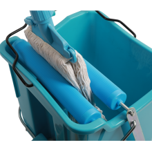Best selling bucket mop cleaning products factory price commercial mop bucket
