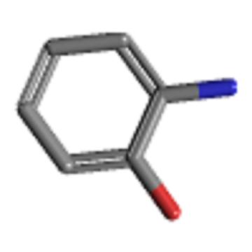C6H7NO CAS No. 95-55-6
