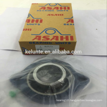 ASAHI Pillow Block Bearing Units BLFL6J Bearing UCF UCT UCFL UCP Bearings