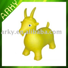 Children Rocking Toys - Inflatable Toy