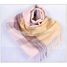 custom made cheap polyester india turban