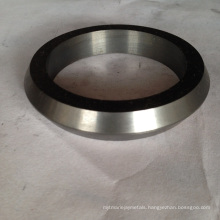 Wear Resistant Seal Ring Polished of Tungsten Carbide