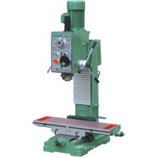 Perforadora de banco y fresadora (ZX7045 / ZX7045A)