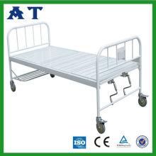 Самая дешевая больничная кровать / больничная койка