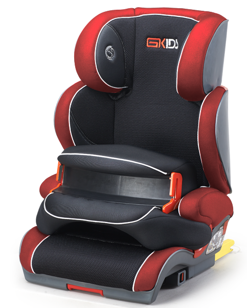 china car seat with non rethread harness system manufacturers. Black Bedroom Furniture Sets. Home Design Ideas