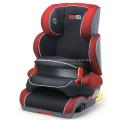 CLASSIC COMFORT Baby-Autositz von 9 Monaten bis 12 Jahre mit ISOFIX