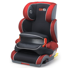 Baby  Car Seat with Energy-absorbing EPP foam