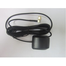 3m GPS External Antenna with SMA