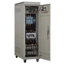 SBW Automtic Voltage Regulator (250KVA, 300KVA, 500KVA, 800KVA, 1000KVA)