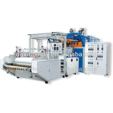 Pallant Stretch Film Machine/plastic Pallant production line