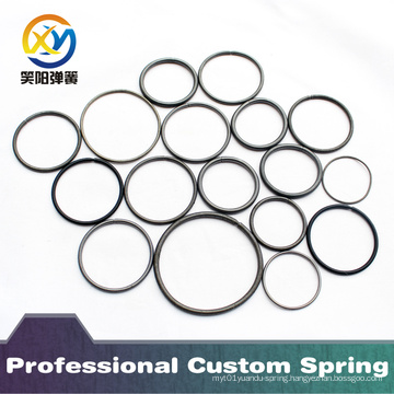 Hot Sale Custom Cheap Prices Coil Spring Compression Spring
