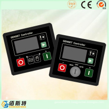 Dse Diesel Generator Parts Electronic Controller ATS