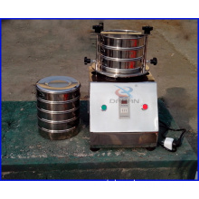 Xinxiang Dahan lab multilayer vibrating sieve