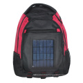 ECEEN best selling student solar backpack
