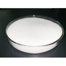 Гидроксипропилметилцеллюлоза Hpmc