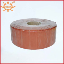 Replace Raychem Polyolefin Heat Shrink Busbar Sleeve