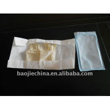 Latex Surgical Glove Sterile Pouch