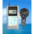 Digitales Anemometer (AM-4832)