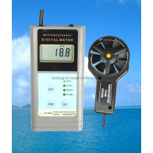 Digital-Anemometer (AM-4832)