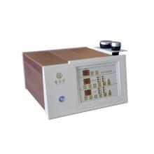 Máquina de alivio del dolor con terapia de ondas de choque electromagnéticas