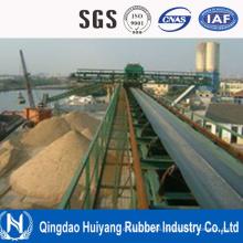 Nylon Conveyor Belt for Grain
