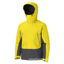 New Winter Coat for Outdoor Use