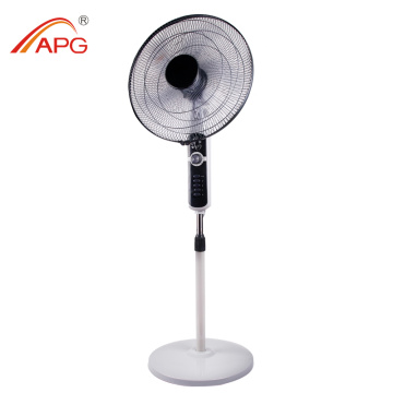 APG Electric Stand Fan 18 inch