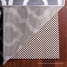 wasserdichter PVC-Schaum rutschfester Bereich Teppich Pad