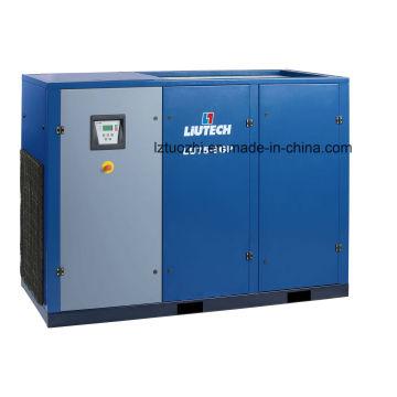 Compresor de Aire Atlas Copco - Liutech 30kw