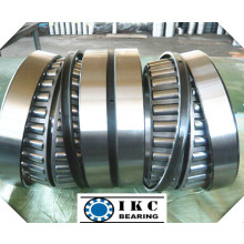 Hm256849d/Hm256810/Hm256810CD Four Row Taper Roller Bearing, Rolling Mill Bearing 256849d/256810/256810CD