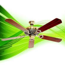 """48 """"dekorativer Deckenventilator, Hochgeschwindigkeitsventilator, oszillierender Ventilator"""